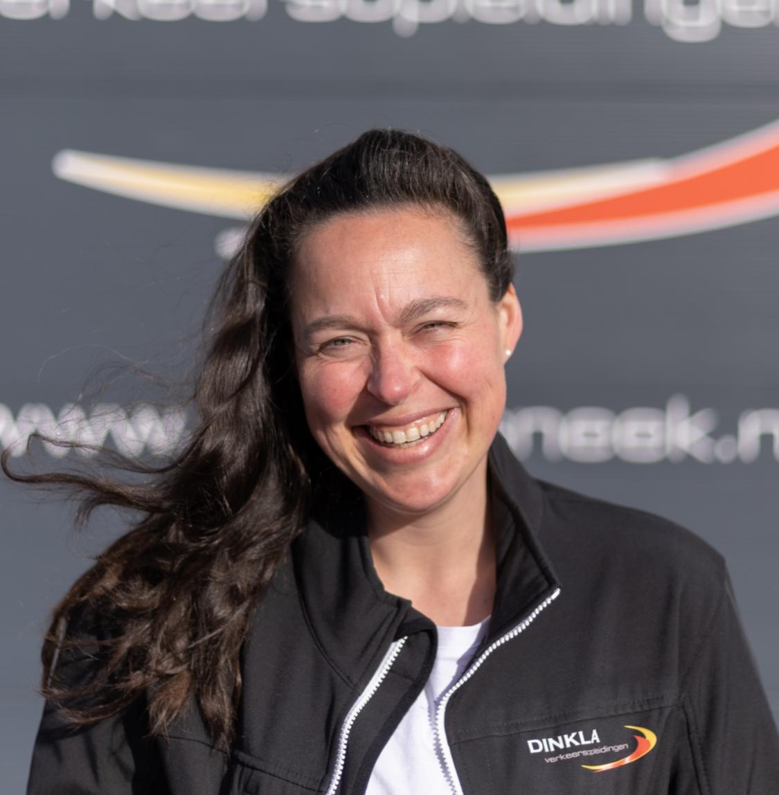 Marjolein Engelenburg