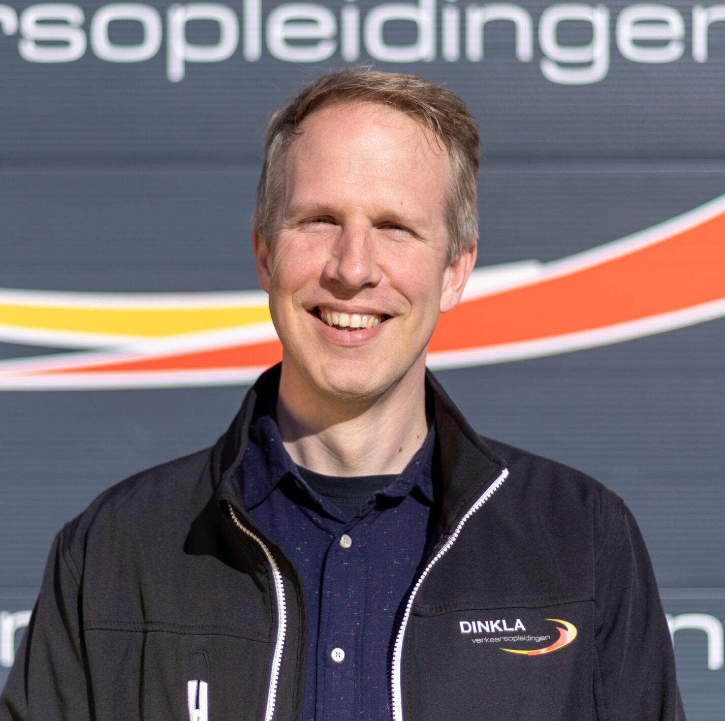 Stefan Kuperus